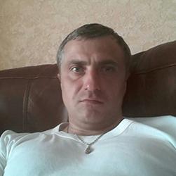 Максим Лапковский